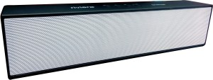 Riviera Super Bass 401SUf Portable Bluetooth Mobile/Tablet Speaker