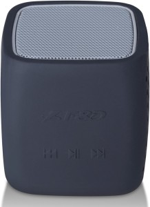 F&D W4 Portable Bluetooth Mobile/Tablet Speaker