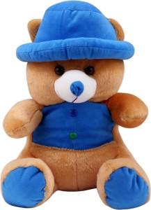 Galaxy World Teddy Bear  - 30 cm