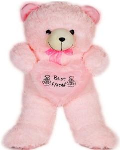 Deals India Jumbo Teddy  - 30 inch