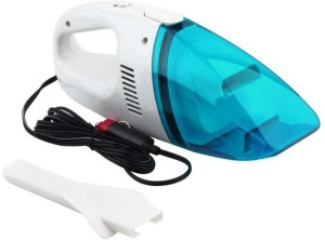 CM 12- V Portable Car Vacuum Cleaner