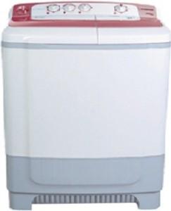 Samsung 7.2 kg Semi Automatic Top Load Washing Machine