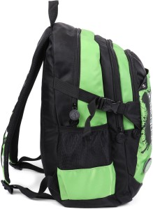 Marvel Bag Backpack Multicolour 19 inch Best Price in India  723abf6aa3678