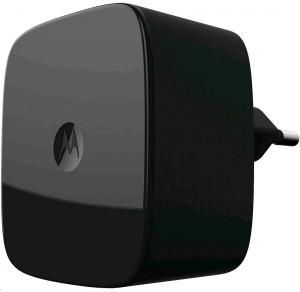 Motorola TurboPower high speed Mobile Charger
