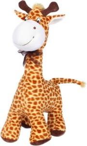 Lata Smart Giraffe  - 35 cm