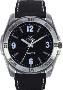 Volga W05-0034 Analog Watch  - For Men