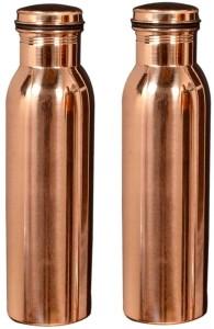 Pin to Pen Copper Bottle 900 ml Bottle