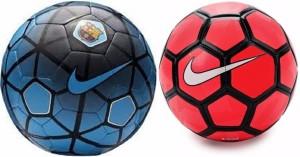 RSO Fcb & Duro Football -   Size: 5