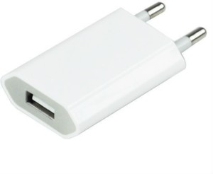 IKART TopSelling Apple Iphone 5,5s,6,6s,5c Mobile Charger