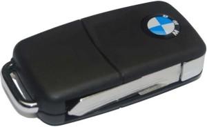SAFETYNET camera SG78 Camcorder