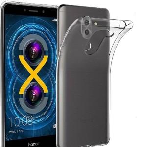 Kasekart Back Cover for Huawei Honor 6X