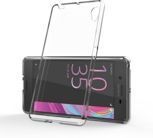 Mercator Back Cover for Sony Xperia Z5