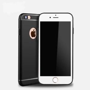 finest selection 2e764 59b05 CaseDeal Back Cover for APPLE IPHONE 5seBlack