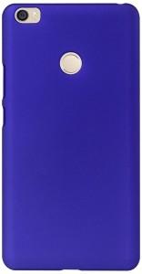 MVC Back Cover for Mi Redmi 3S Prime