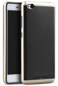 VCASE Back Cover for Redmi Note 4A