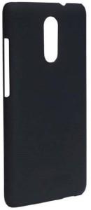 Kasekart Back Cover for Mi Redmi Note 4