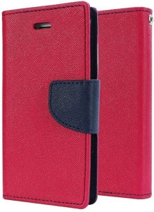 Quickshoppe Flip Cover for Honor Holly 2 Plus