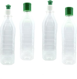 AIME Aime  - .500 ml Polypropylene Grocery Container