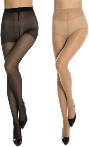 7fcab9c69ee Tahiro Girls Women s Regular Stockings Best Price in India