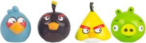 Angry Birds AB_F2pkasst_co2_3  - 9 cm