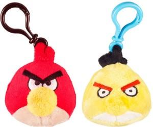 Angry Birds AB_3bpc_co2_2  - 9 cm