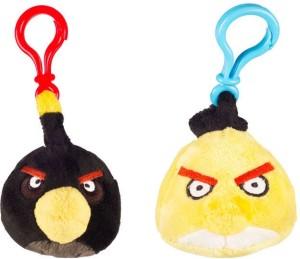 Angry Birds AB_3bpc_co2_4  - 9 cm