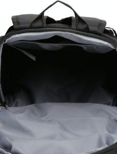 Nike Hoops Elite Printed Football 28 L Backpack Black Best Price in ... 74b0bc0bc