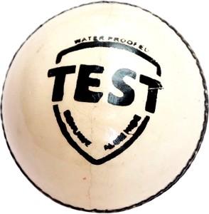 Healthllave HLGSCB1 Cricket Ball -   Size: 4