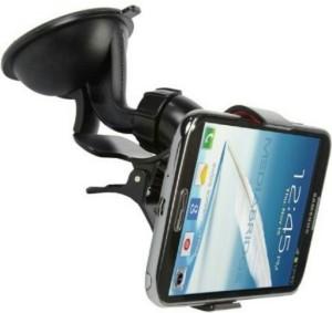 ElectriBles Car Mobile Holder for Windshield