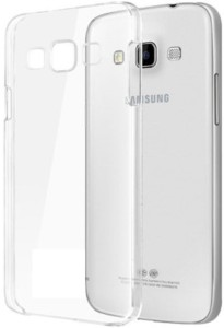 AryaMobi Back Cover for Samsung Galaxy Grand Prime SM-G530
