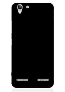 cheap for discount deca7 9d142 SPAZY Back Cover for Oppo Neo 7Black