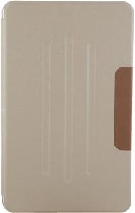 Celzo Flip Cover for Lenovo Tab 3 Yoga 8.0