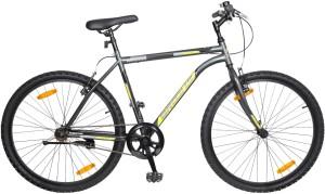 Brooks Myth 26 SS BR-MYGY-Men Recreation Cycle