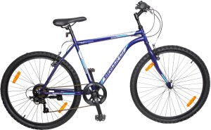 Brooks Myth 26 7S BR-MYDB-Men Recreation Cycle