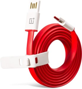 Anchor Gold Oneplus 2 USB C Type Cable