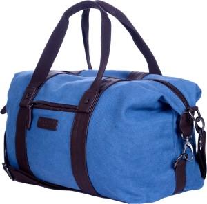 3dee5ec27867 ... U S Polo Assn USLO0112 Travel Duffel Bag Blue Best Price in India