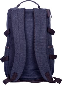 686a19a7b6 U S Polo Assn USLO0115 Travel Duffel Bag Blue Best Price in India ...