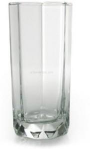 ezra Glass Set
