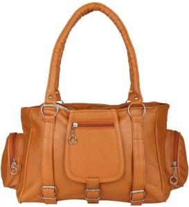 SNIPPER Hand-held Bag