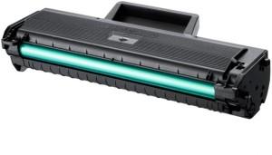 Skrill Toner Cartridge For Samsung ML-1676 Single Color Toner