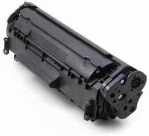Print Cartridge For HP LaserJet 3015 AIO Single Color Toner
