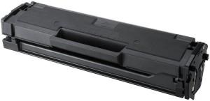 Skrill Toner Cartridge For Samsung SCX-3400 Single Color Toner