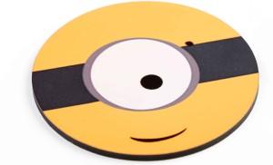 Adalicia Super Cute Mini-on Fridge Magnet