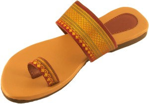d359062e2 Foot Wagon Women Maroon Flats Best Price in India