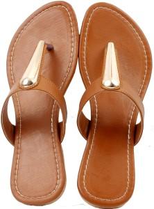 6916eda73 Foot Wagon Women Brown Heels Best Price in India