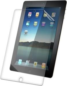 Zagg Screen Guard for Apple iPad 4