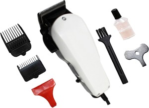 Appliance Bazar APPLIANCE BAZAR Saloon Professional Hair Clipper Trimmer, Clipper, Shaver For Men