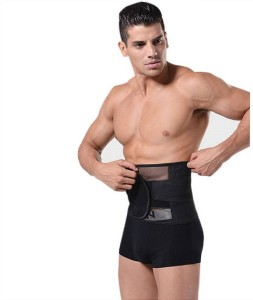496e018679e Alistair Rivas Miss. Mr. Belt excessive sweating can take pounds and inches  off Slimming