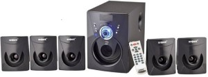 Envent DeeJay 702 ET-SP51200 Home Audio Speaker