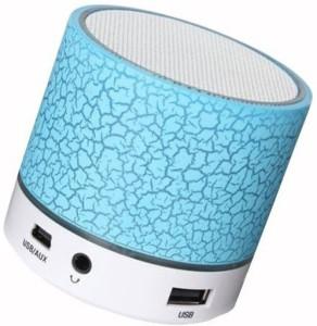 Boom S 10 Portable Bluetooth Laptop/Desktop Speaker